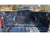 2020 Ford F150 XLT SuperCab 4x4 Trunk