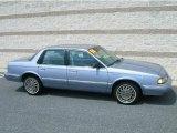 1994 Oldsmobile Cutlass Ciera S