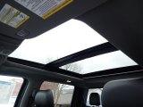 2020 Ford F150 Lariat SuperCrew 4x4 Sunroof