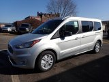 Ford Transit Connect 2020 Data, Info and Specs