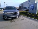 2020 Volkswagen Atlas Cross Sport SEL 4Motion