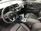 BMW 2 Series Interiors