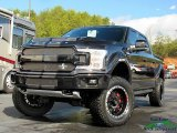 2020 Ford F150 Shelby Cobra Edition SuperCrew 4x4