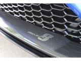 Jaguar XE Badges and Logos