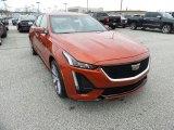 2020 Cadillac CT5 Sport AWD