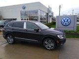 2020 Volkswagen Tiguan SEL 4MOTION