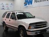 1995 Chevrolet Blazer LT 4x4