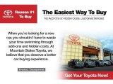 2019 Silver Sky Metallic Toyota Tundra SR5 CrewMax 4x4 #138295799