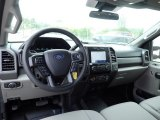 Ford F250 Super Duty Interiors