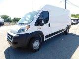2020 Ram ProMaster 2500 High Roof Cargo Van
