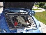 Maserati Engines