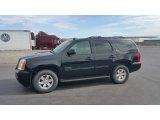 2013 Onyx Black GMC Yukon SLT 4x4 #138485349