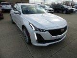 2020 Cadillac CT5 Premium Luxury AWD