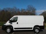 2020 Ram ProMaster 1500 Low Roof Cargo Van