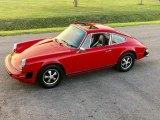 Porsche 912 Data, Info and Specs