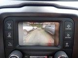 2020 Jeep Renegade Sport Navigation