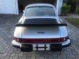 1977 Porsche 911 S Coupe Data, Info and Specs