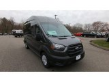 2020 Ford Transit Passenger Wagon XL 350 HR Extended