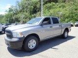 2020 Billet Silver Metallic Ram 1500 Classic Tradesman Crew Cab 4x4 #138488034
