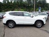 2020 Hyundai Santa Fe SEL AWD