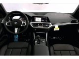 2020 BMW 3 Series Interiors