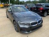 2020 Mineral Grey Metallic BMW 3 Series 330i xDrive Sedan #138974621