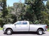 2020 Ram 3500 Laramie Crew Cab 4x4