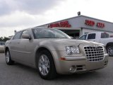 2008 Light Sandstone Metallic Chrysler 300 Limited #13888314