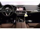 2020 BMW X5 Interiors