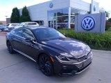 2020 Volkswagen Arteon SEL R-Line 4Motion