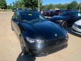 2020 Jet Black BMW 3 Series 330i xDrive Sedan #139283637