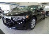 2020 Honda Accord LX Sedan