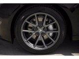 Tesla Model 3 Wheels and Tires