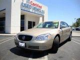 2006 Cashmere Metallic Buick Lucerne CXL #13945361
