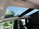 2020 Jeep Renegade Limited 4x4 Sunroof