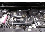 Lexus Engines