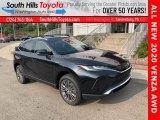 2021 Toyota Venza Hybrid Limited AWD
