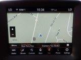 2020 Jeep Renegade Trailhawk 4x4 Navigation