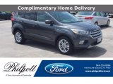 2019 Magnetic Ford Escape SEL #139571727