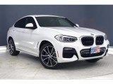 BMW X4 Data, Info and Specs