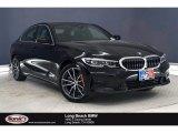 2021 BMW 3 Series 330i Sedan