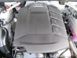 Audi A6 Engines