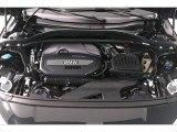 2020 BMW 2 Series Engines