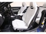 2018 BMW M4 Interiors