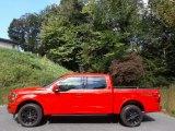 2020 Ford F150 Lariat SuperCrew 4x4