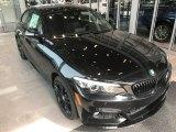 2021 BMW 2 Series 230i xDrive Coupe