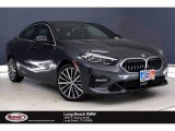 2021 BMW 2 Series 228i xDrive Grand Coupe