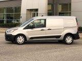 2021 Ford Transit Connect XL Van