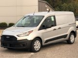 Ford Transit Connect Data, Info and Specs