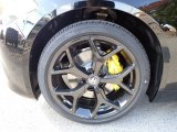 Alfa Romeo Giulia Wheels and Tires
